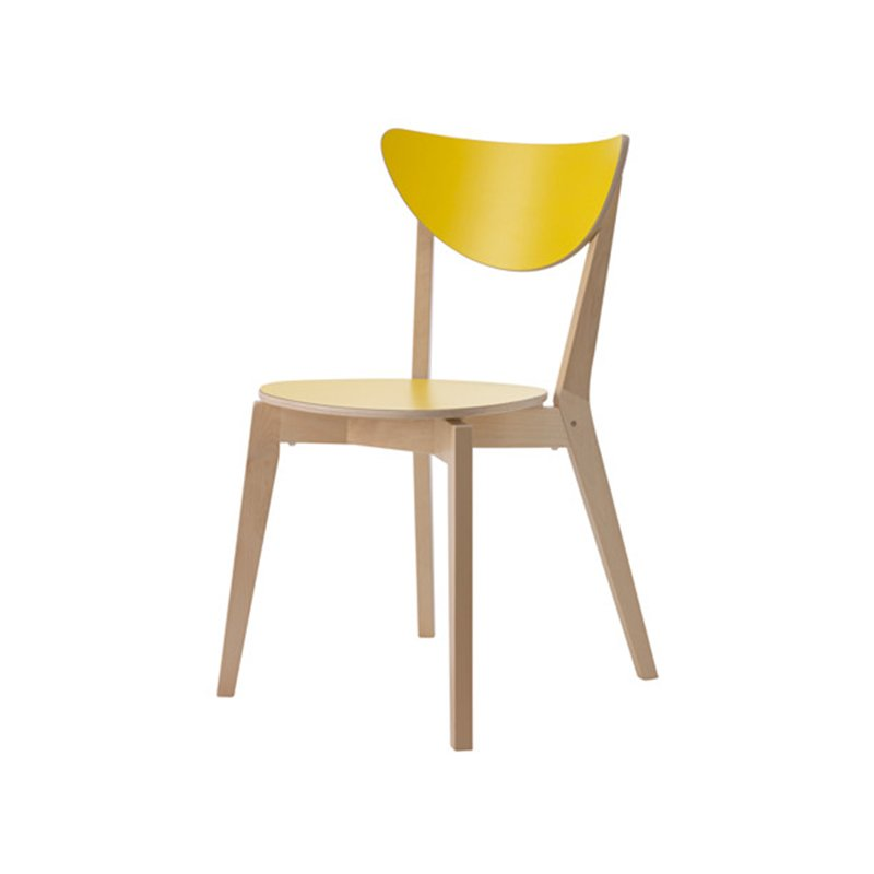 Nierse Chair