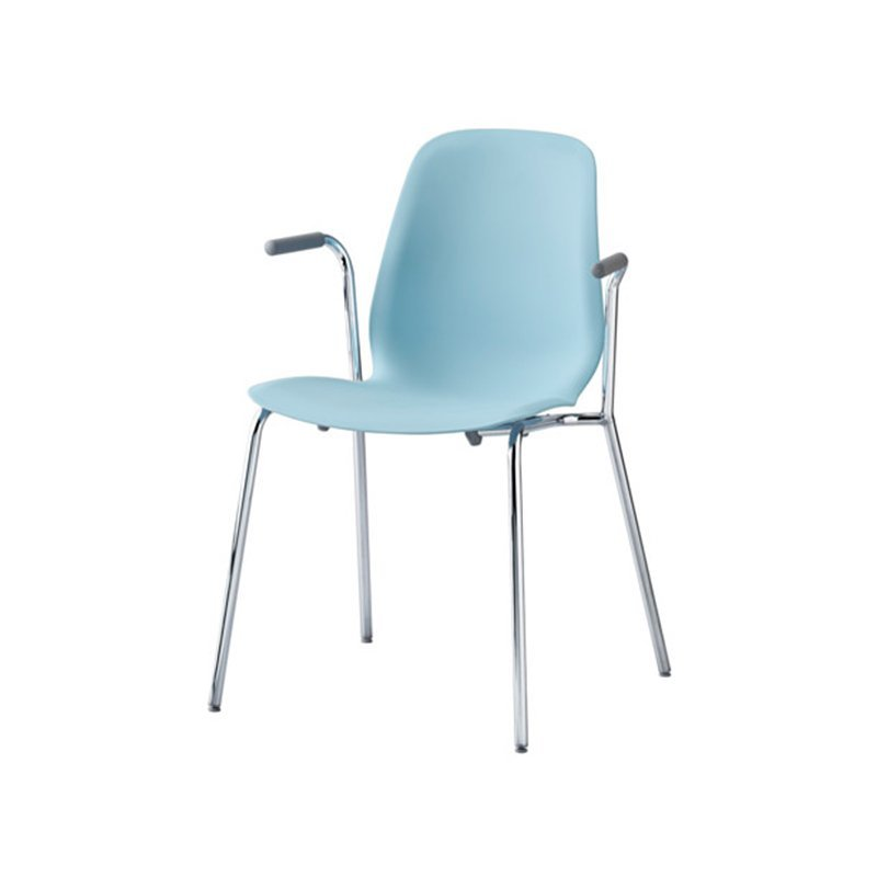 Eva Chair