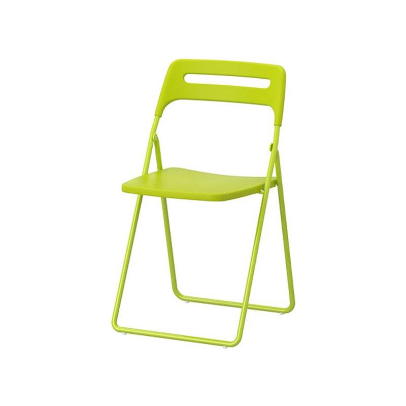 Broture Chair