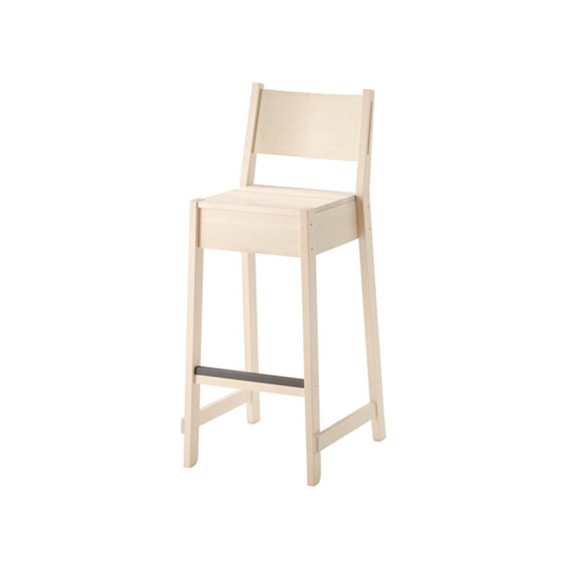 Gangdler Chair