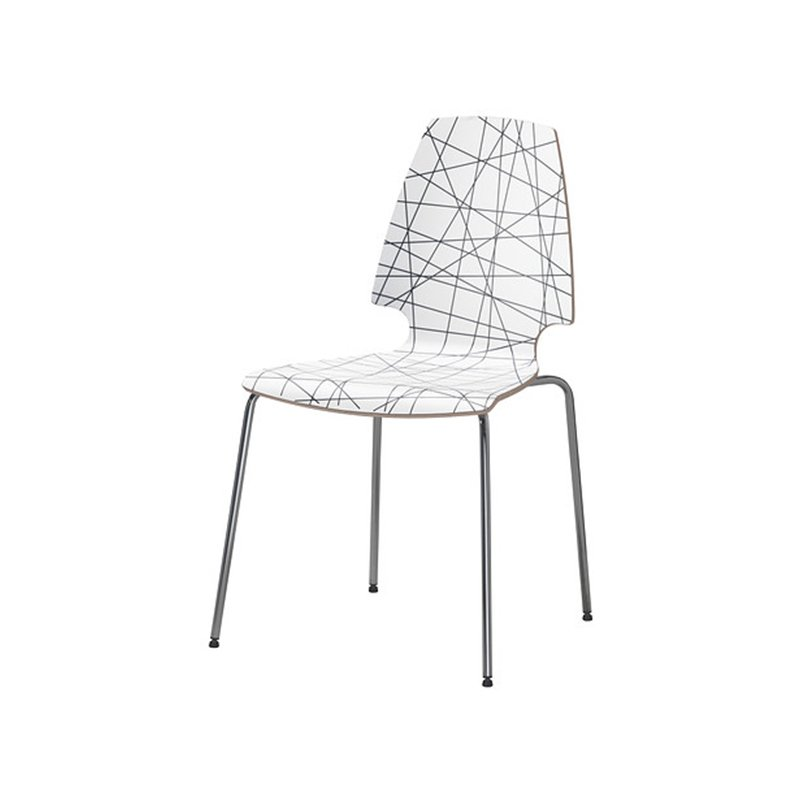 Willma Chair