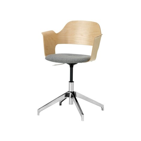 Stephen Chair